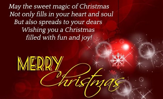 Merry christmas wishes merry christmas wishes do not wait for the last moment to send christmas wishes day see our website search it and send to your loved ones only truly wonderful new years or m4hsunfo